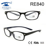 2017 Wholesale Men Women High Quality Reading Glasses (RE840)