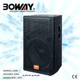 Brand New Boway (BW-7G3120) Speaker
