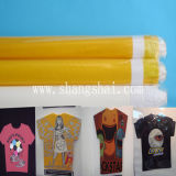 T-Shirts and Garment Printing Mesh (SS-PET)