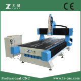 CNC Woodworking Machine 3D Engraver Nm-1325