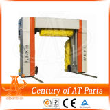 Auto Car Wash Equipment at-W1021 Customized Color with Reliable Quality