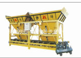 Hot Selling Concrete Proportioning Station Jqm50