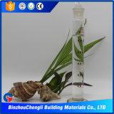 No Corrosion Environmental Cl-Sr-40 Chengli Brand Chemical Additive