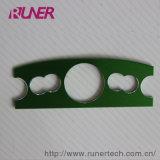 CNC Aluminum Product for Digital Product