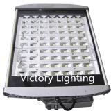 Hot Sale Bridgelux IP65 CE&RoHS 210W LED Road Lamp