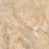 New Glazed Tile Copy -Marble with 600cm*600cm (8D6911)