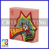 Custom Paper Packaging Gift Box