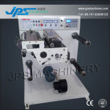 Jps-420fq Transparent Screen Protective Film Slitter Machine