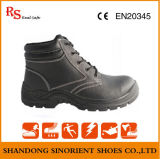 Cheapest Giasco Safety Shoes S3 with Ce Certificate RS333