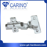 (B68) Concealed Hinge Key-Hole Hinge (two-way)