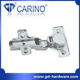 Concealed Hinge Key-Hole Hinge (two-way) (B68)