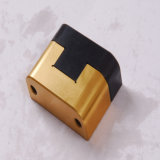 Side Locks Gtl Type (XZC11)
