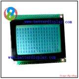Al LCD Display LCM Stn Blue Negative LCM Standard Character Module