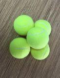 High Quality 100cm-140cm Bounce Tennis Ball