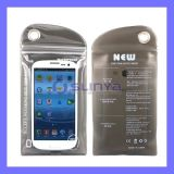 Waterproof Bag for Mobile Phone for iPhone for Samsung (SL-SW16)