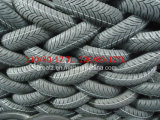 South Ameria Marketing of Motorcycle Tyre and Tube 110/80-17120/80-17