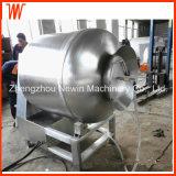 Stainless Steel Vacuum Food Meat Tumbler Gr-50