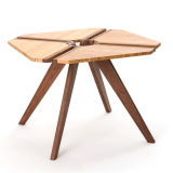 Bamboo Coffee Table Bamboo Square Table