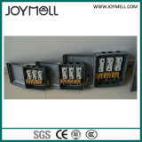 Joymell Jhh3 Enclosed Safety Switch 100A