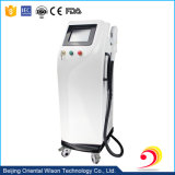Vertical IPL Opt Shr Hair Removal Instrument