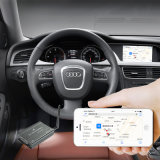 Car Mirrorlink Box for Audi