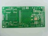 Car Component PCB