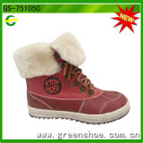 New Arrival Girls Boots From China Factory