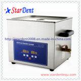 China Dental Supplier-Stardent