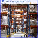 Have Duty Storage Racks Warehouse Rack Pallet Racks Wasehouse Shelf