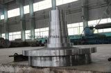 Shaft High Precision Forged Pinion
