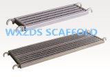 Zds Steel Plank / Walk Board/Deck/Platform Scaffolding/Scaffold