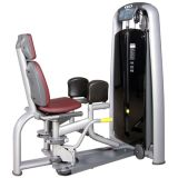 Hot Sale Tz-6033 Gym Use Abductor Outer Thigh / Fitness Equipment 2017
