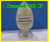 Mancozeb (80% WP)