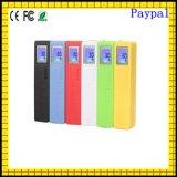 Cheap Portable Bulk Cheap Battery Charger (GC-PB235)