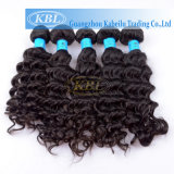 9A Top Amazon Brazilian Juliet Virgin Hair
