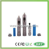 Popular Electronic Sigarette in 2013 Sigaretta Electronica 18650 Battery Ecigarette Electronic Cigaretteh Health Products of Ecigarette