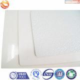 GRP Sheet UV Protected