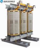 35kv Class Ovdt Dry Type Distribution Transformer
