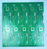 New Electronics PCB Circuit Board