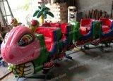 Amusement Kids Insect Electric Mini Train (BJ-ET51)