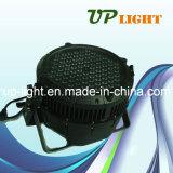 IP65 LED Waterproof LED PAR Lighting
