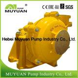 Heavy Duty Coal Mine Primary Cyclone Feed Centrifugal Pump