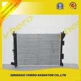 Aluminum Plastic Auto Radiator for Hyundai Elantra 11-13, Dpi: 13202