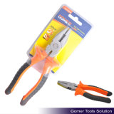 Combination Plier with Big Ears Handle (T03096)