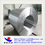 Sial/Silicon Aluminum Alloy China Supplier/Manufacturer