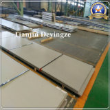 Stainless Steel Hot Rolled Plate Reasonable Price ASTM 321 347