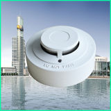 Asenware Wholesale Smoke Detector Csd311