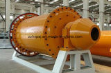 Ball Mill for Iron Ore Benefication Plant (DAI900-DIA3200) by Hengxing Company