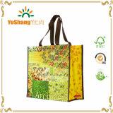 Best Sell Non Woven Bag/PP Non Woven Bag/Non Woven Laminated Shopper Bag