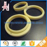 Cheap Teflon Cheap 2 Inch Plastic Ring